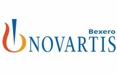 Bexsero Andorra Vacuna meningocócica del grupo B - Farmacia Andorra