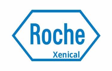 Comprar Xenical Andorra. Xenical Orlistat 120 mg. Farmacias online Andorra