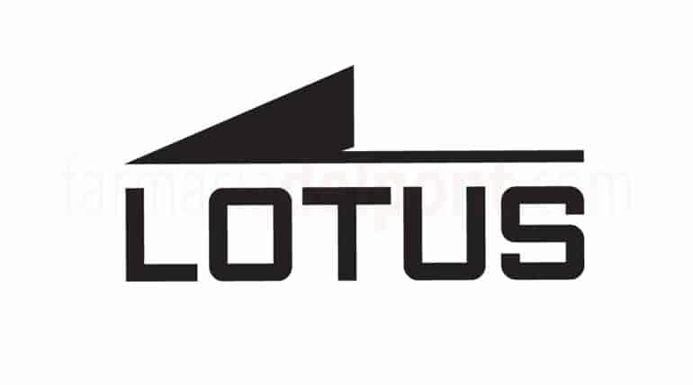 Comprar gafas de sol Lotus Andorra. Farmacia online del Pont.
