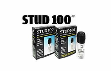 Comprar Stud100 Andorra. Eyaculación precoz hombres. Farmacia online Andorra