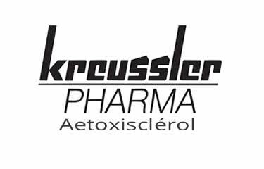 krcussler-pharma-aetoxisclerol-farmacia-online-del-pont-andorra