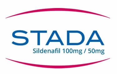 Stada Sildenafil genérico Viagra Andorra - Farmacia Online del Pont