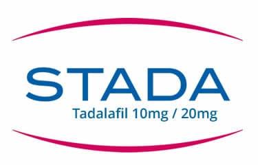 Stada Tadalafil genérico Cialis Andorra - Farmacia Online del Pont