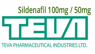 Sildenafil online | Consulta comprar Sildenafil (Viagra Genérico)