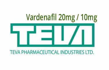 Vardenafil Andorra Teva generico Levitra Farmacias - Consultas Vardenafil Andorra