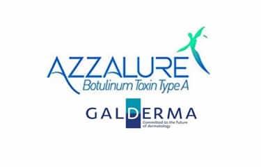 Azzalure | Consultas comprar Azzalure botox | Botox Azzalure precios. Un uso habitual es aplicar Botox en la frente para suavizar las arrugas de expresión.