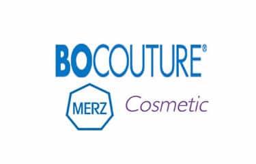 Bocouture | Consultas comprar Bocouture botox | Botox Bocouture precios. Un uso habitual es aplicar Botox entrecejo para suavizar el tercio superior.