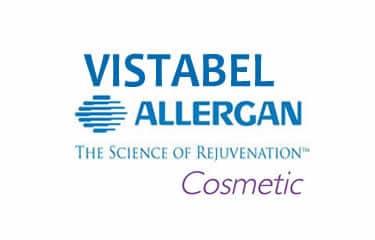 Vistabel | Consultas comprar Vistabel botox | Botox Vistabel precios. Un uso habitual es aplicar Botox labios para aumentar el volumen.