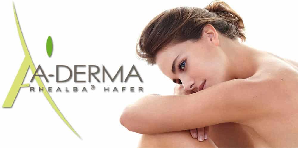Comprar A-Derma Andorra. Venta online A-Derma. Farmacia Andorra