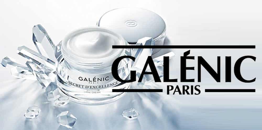 Comprar Galenic Andorra. Venta online Galenic. Farmacia Andorra