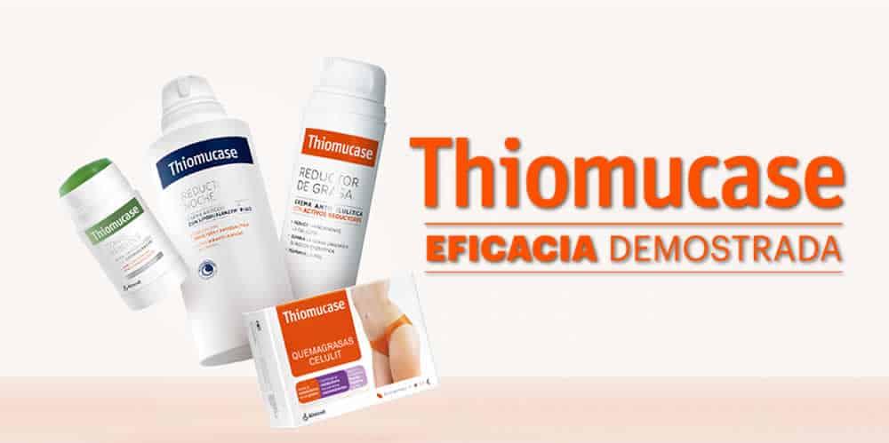 Comprar Thiomucase Andorra. Venta online Thiomucase. Farmacia Andorra