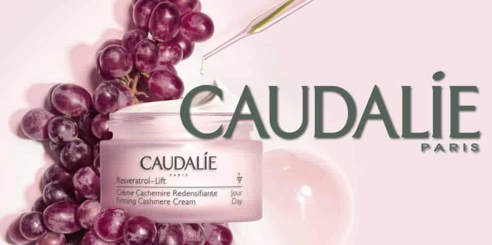 Comprar Caudalie Andorra. Venta online Caudalie. Farmacia Andorra