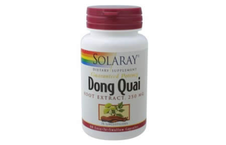 Comprar Dong Quai Andorra menopausia. Farmacia online del Pont