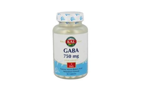 Comprar Gaba Andorra. Ayuda en síntomas de ansiedad. Farmacia online del Pont