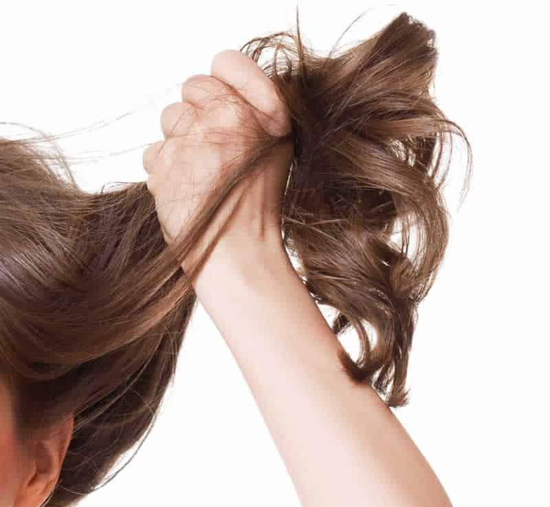 Tratamientos caída del cabello en Farmacia de Andorra. Para-Farmacia Online : Caida del cabello en mujeres y hombres