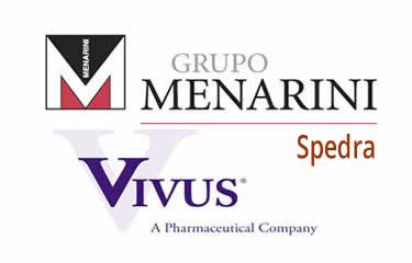 Comprar Spedra original | Spedra online | Consultas sobre Spedra venta en Farmacias Andorra