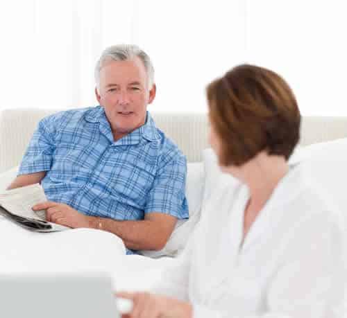 Disfunción eréctil masculina. pastillas o cremas para la disfunción eréctil o falta de erección.