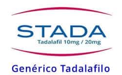 tadalafilo stada 20 mg precio
