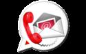 telefono-farmacia-del-pont-online-andorra-00