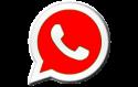 whatsapp-farmacia-del-pont-online-andorra-00
